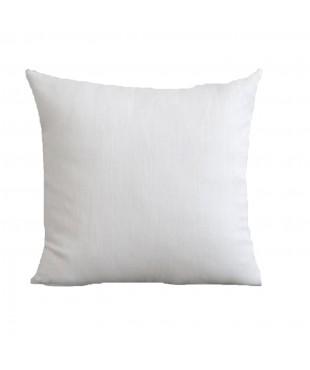 "Micro Filler Cushion insert/ Fillers 16x16"" inch"
